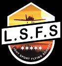LSFS Logo New.png