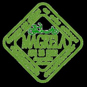 magrela_logo_sostenible.png