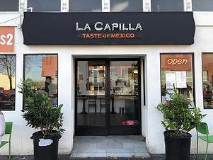 Lacapilla.jpg