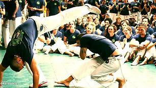 capoeira arts foundation.JPG