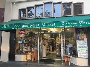 Halal food.jpg