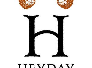 Heyday_Logo_Since74_RGB_150-01 (1) - Cop
