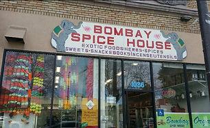 bombay spice house berkeley.JPG