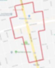SPBID MAP.jpg