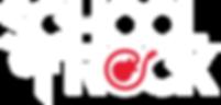 asset.logo_1x (2).png