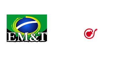 EMT-School-Logos-Transp.png
