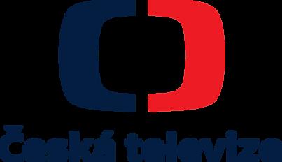 ceska televize logo.png