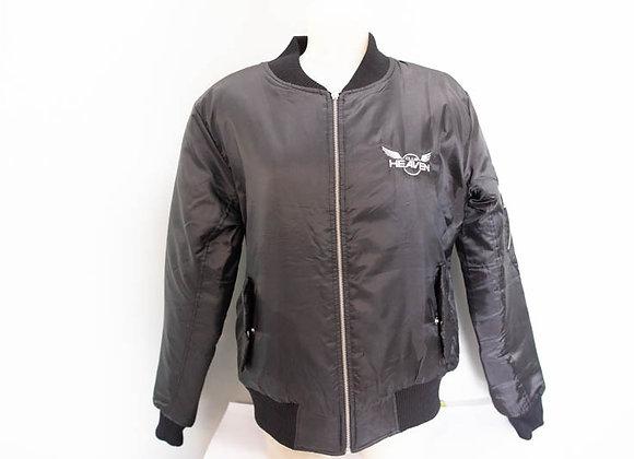 Club Heaven-Bomber Jacket