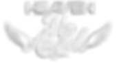 angels logo .png