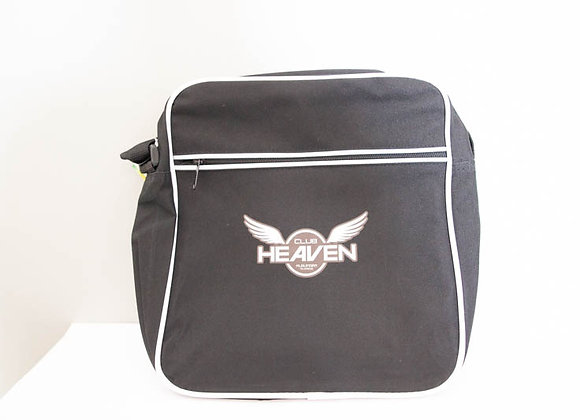 Club Heaven-Messenger Bag
