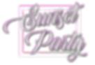 Sunset Party Logo copy.png