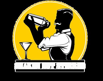 shaken logo 66.png