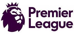 Logo_Premier_League_2016_2017_1_edited.j