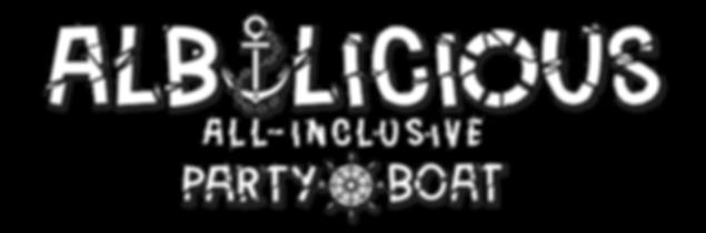 boat logo 123.png