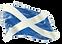 Scotish_Flag_Website Kopie.png