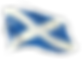 Scotish_Flag_Website Kopie.png