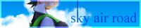 sky air road