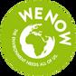 bitumix_wenow logo-11.png