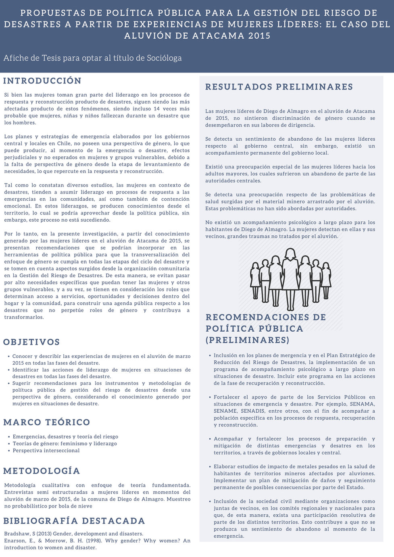 06 Poster_MirandaDaniela copia.jpg