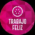 GC_TRABAJO-FELIZ.png