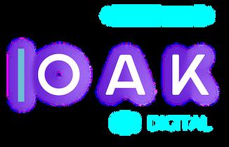 OAK_web_digital_logo-02.png