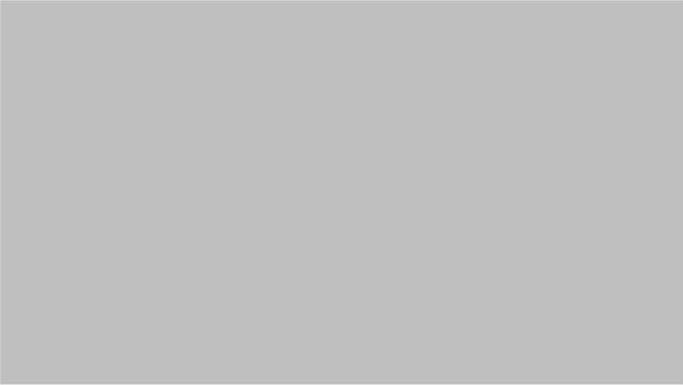 bitumix_graficas web fondo gris.jpg