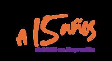 Logo-a-15-años.png