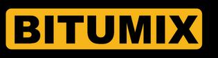 bitumix_logo.png