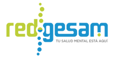 Logo-Redgesam.png