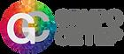 Logo_Grupo_Cetep_Horizontal_Mesa de trab