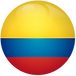 1_colombia.png