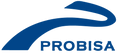 bitumix_logo provisa-13.png
