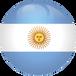 1_argentina.png