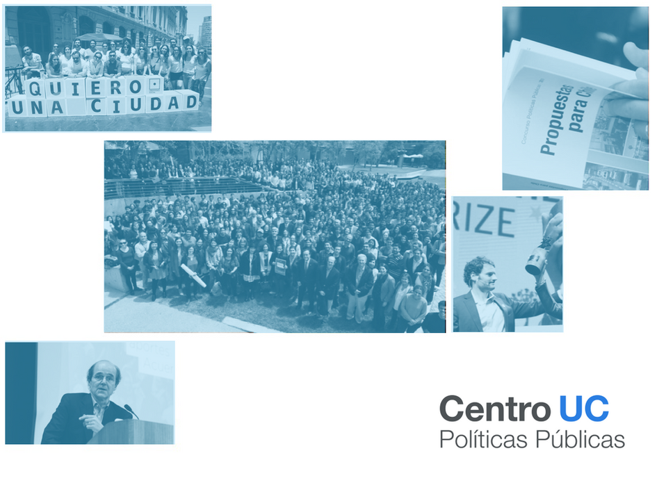 Afiche_PUC_CPP.png