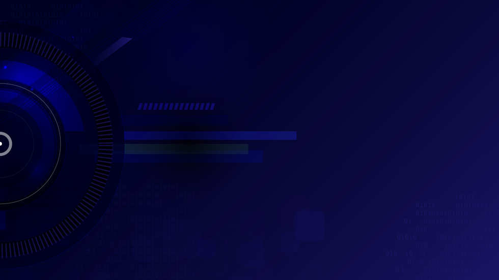 WEB_SEP_fondo.jpg