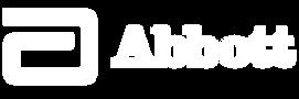 logo_blanco-S.png