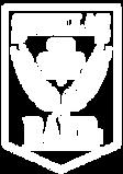 Semillas Baer-logo baer.png