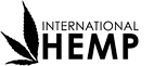InternationalHemp_Logo.png