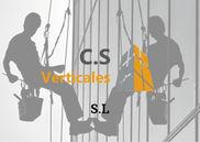 logo facturaS.jpg