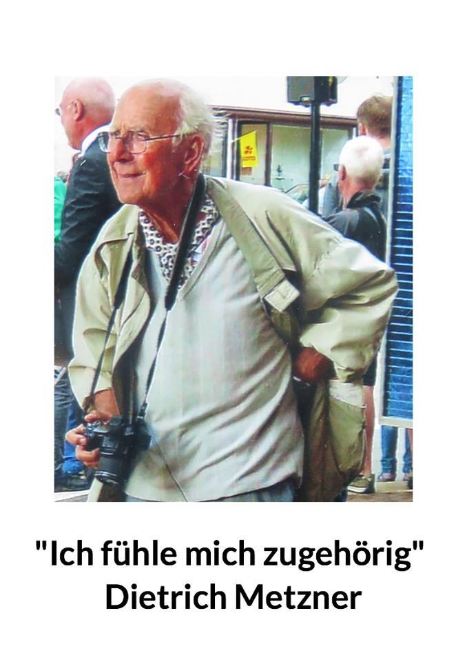 Das Bild ist von Edda Hohenberger.