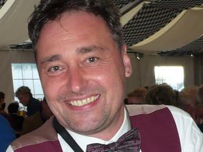 Markus Hilbig
