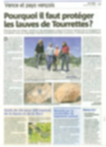 Article NM Lauves Tourrettes 5mai2018.jp