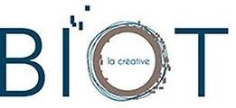 logo_biot.jpg