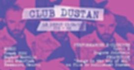 CLUB DUSTAN.jpg