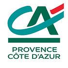 logo-CAPCA-2016-carre.jpg