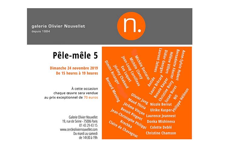 Pêle-mêle 5 (24_11_19).png