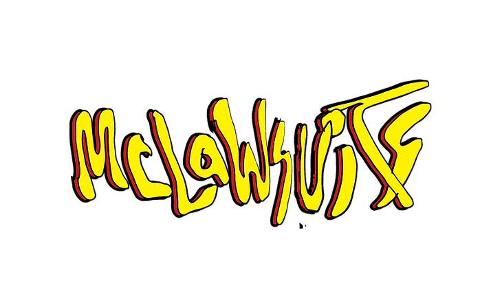 MCLAWSUITS TITLE-17.png