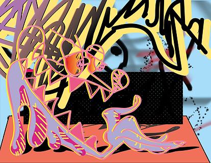 doodle-01.png