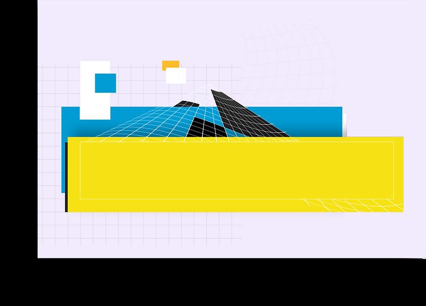 GRAPHIXC DESIGNpng-02.png