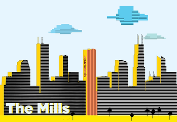 mills illustration-04.png